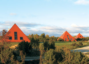 piramid2