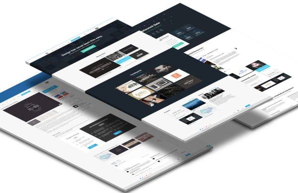 nitrolux website il sito web di nitrolux - HD1600×1036