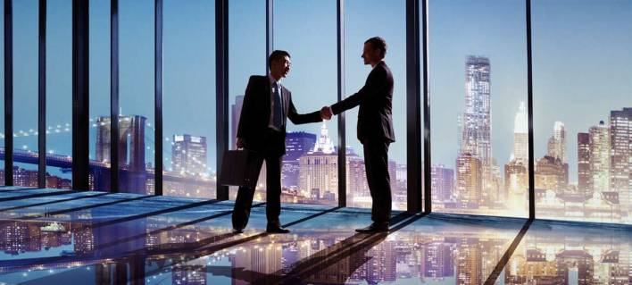 Solid relationship - how to hire reliable seo company