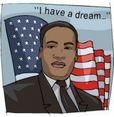 MLK Jr. Sign
