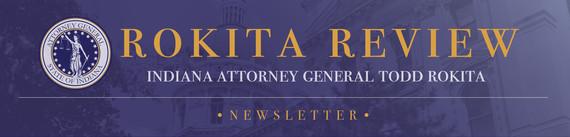 Rokita Review Banner