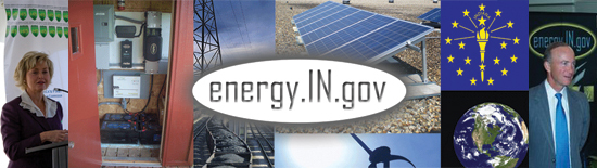 Office Of Energy Development