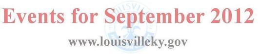 MetroFest September