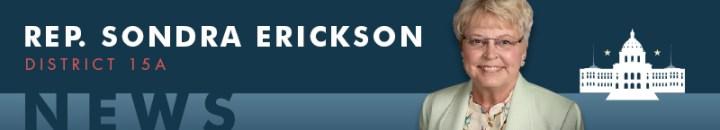 Erickson Header