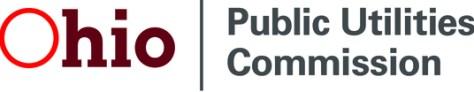 Ohio Public Utilities Commission