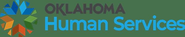 OKDHS_Logo-small_for_bulletin_header