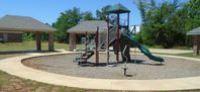 Hugo playground