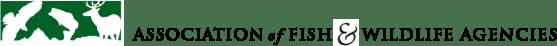 Association of Fish & Wildlife Agencies