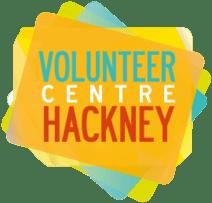 Volunteer Centre hackney VCH