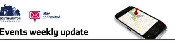 events-weekly-update_crop.jpg