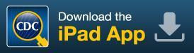 Download the ipad app