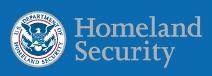DHS signature