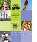 WIN Healthy Community Kit