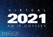 Rocky Mountain IP Institute Virtual 2021 IP Logo