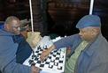 'Bridgers' help sober Veterans stay that way