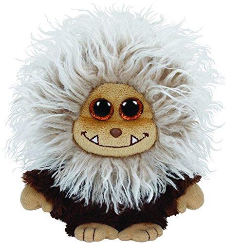 Frizzys Collection Zinger Monster Bamse Kb Billigt Her