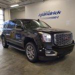 Pre Owned 2019 Gmc Yukon Xl Denali Suv In Duluth X60398 Gwinnett Place Honda