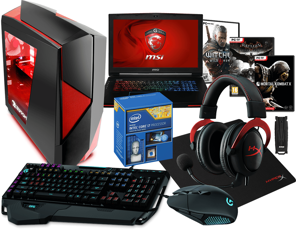 pc games giveaway win gaming pc desktop or gaming notebook giveaway ends 22 2909