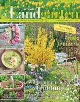 Mein schöner Landgarten   Zeitschrift als ePaper im iKiosk ...