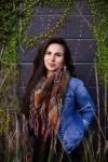 Profile photo of Jami Lynn Bula