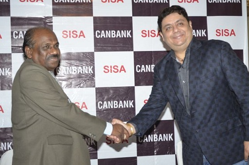 Canbank Venture Capital Fund picks up stake in Shiva ...