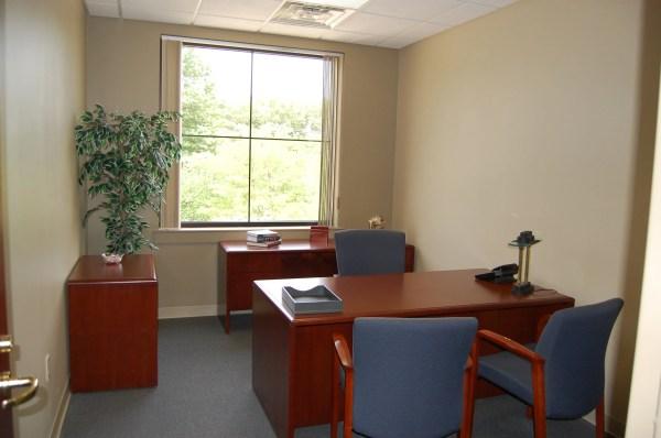 Office Space in: Reed Hartman Highway, Sharonville (NE ...