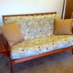 Futon Easy Off Slipcover 6 Steps With Pictures Instructables