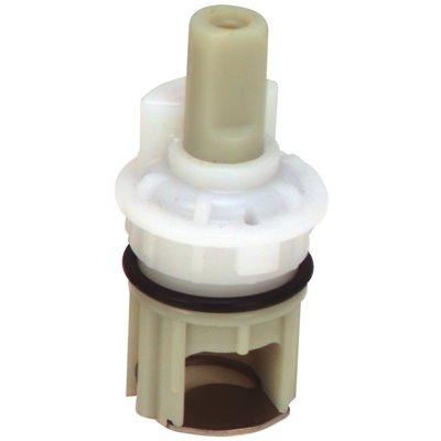 2 handle faucets faucet cartridges