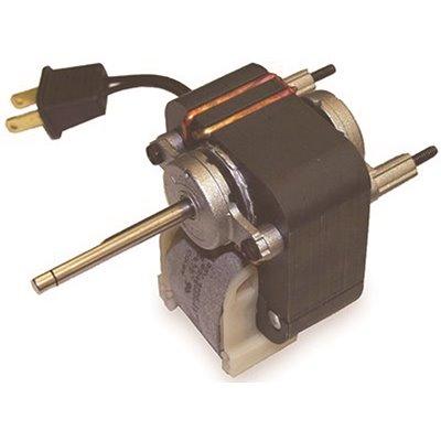 broan nutone fan motor for models 509
