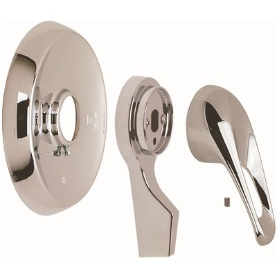 handle tub and shower faucet trim kit