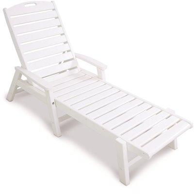 trex outdoor furniture yacht club