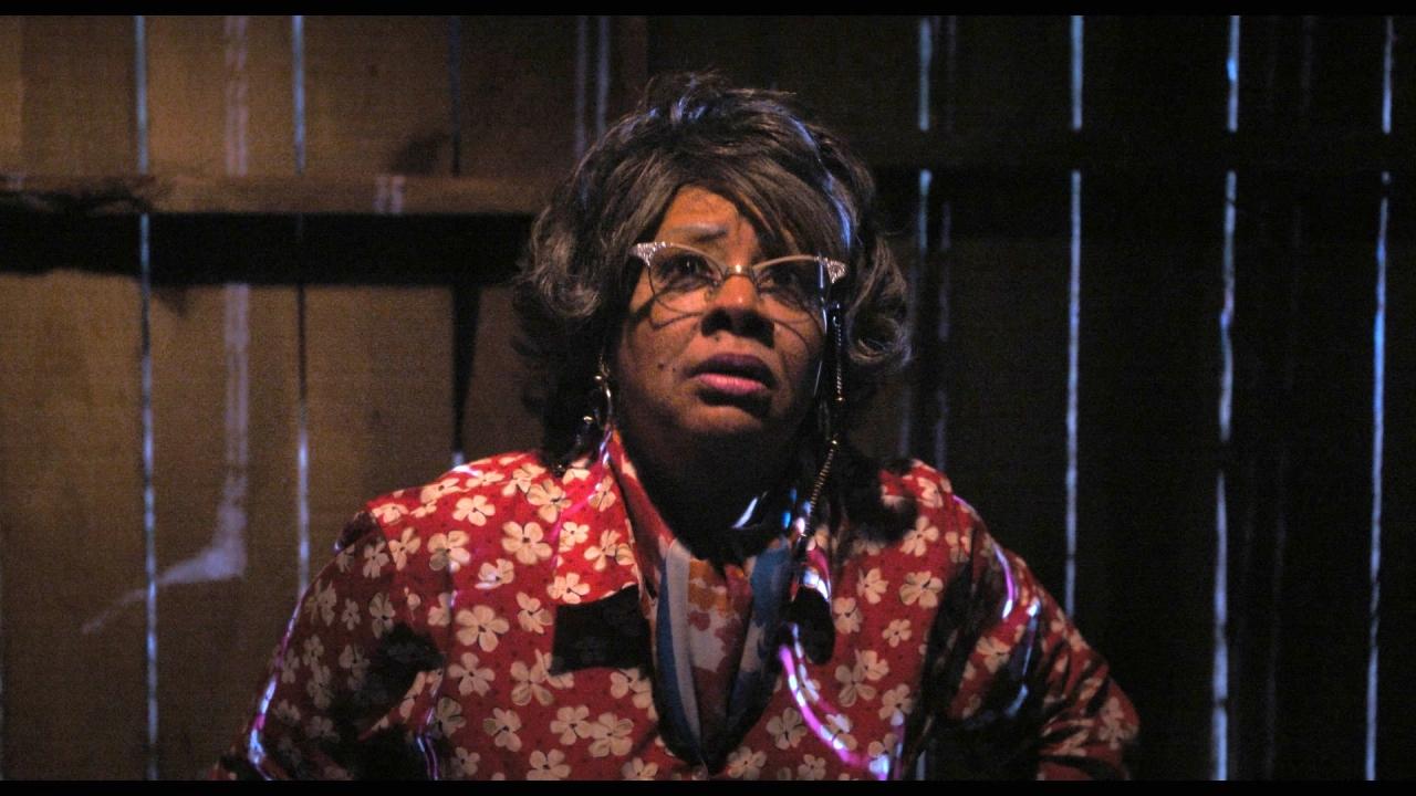 46 rows· madea / joe / brian: Tyler Perry S Boo 2 A Madea Halloween Trailer Tyler Perry S Boo 2 A Madea Halloween Outhouse Metacritic