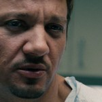 The Bourne Legacy Reviews Metacritic