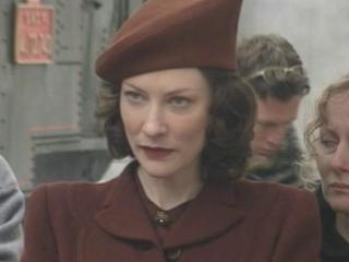 Charlotte Gray (2002) - Rotten Tomatoes