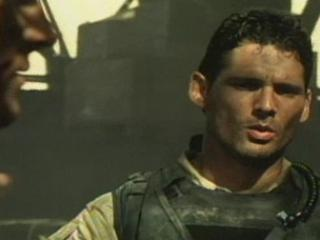 Black Hawk Down - Trailers & Videos - Rotten Tomatoes
