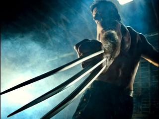 Image result for x-men origins wolverine