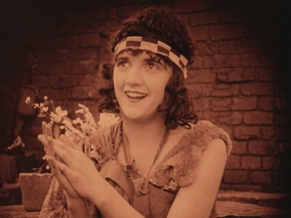 Image result for d.w. griffith intolerance talmadge