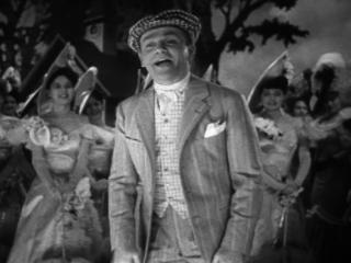 Yankee Doodle Dandy Trailer 1942 Video Detective