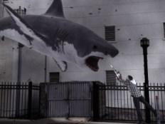 Image result for sharknado 1