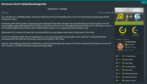 5a253528e2ca1_Bundesligatitelsecuredwith6-0derbywin.thumb.png.b809c73a93cd60f5ef24c98b3910f6dd.png