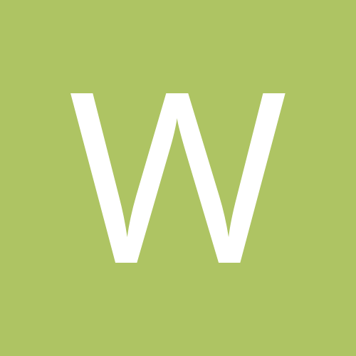 WallheathLions