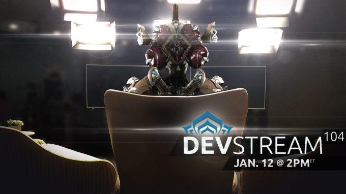 Devstream104_1080p.jpg