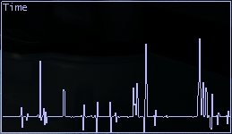 507526001_0-RoundedSleep.png.7f6e2e27c3ded9ee993d967ae10f1229.png