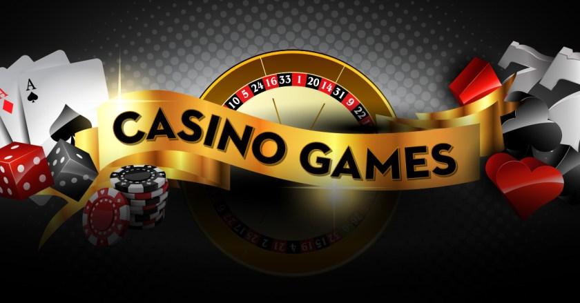 internet casino recreation faro