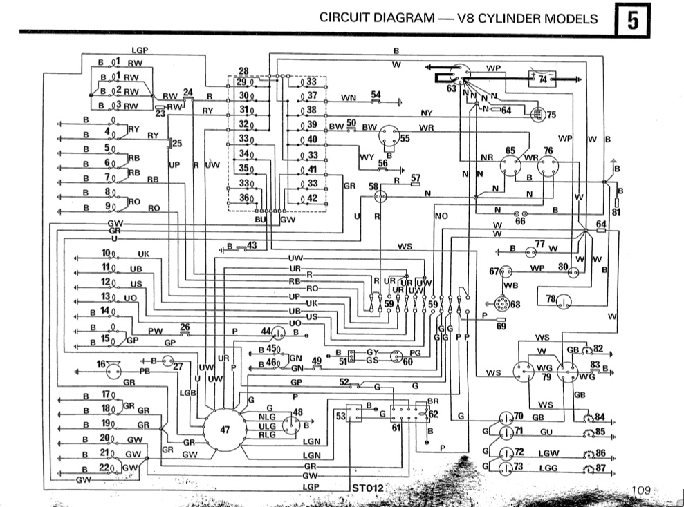 03 discovery ignition wiring diagram html
