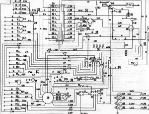 Land Rover Defender 300tdi Wiring Diagram  Somurich
