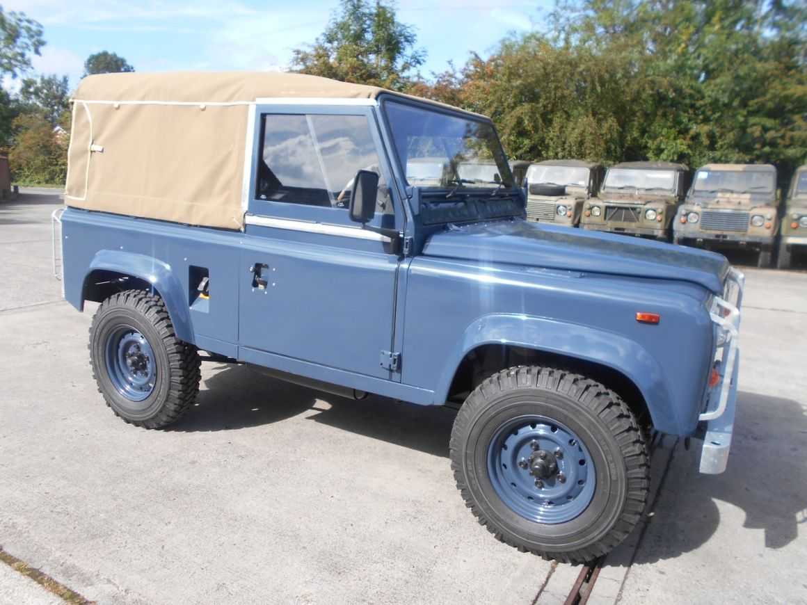 Raf blue grey series forum lr4x4 land rover forum, i love you dad coloring pages
