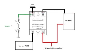 30 AMP RELAY WIRING DIAGRAM  Auto Electrical Wiring Diagram