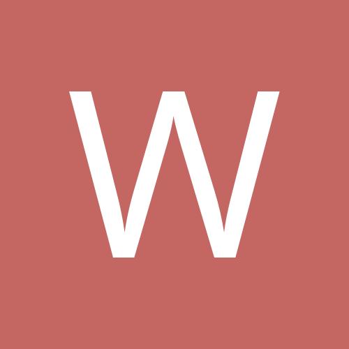 westcoastlv