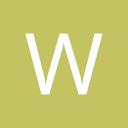 wisconsinwalter